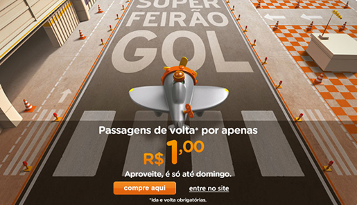 passagens-aereas-gol-1-real