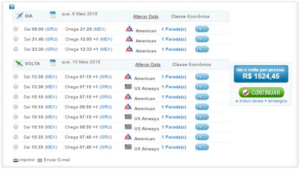 passagens-aereas-gru-mex