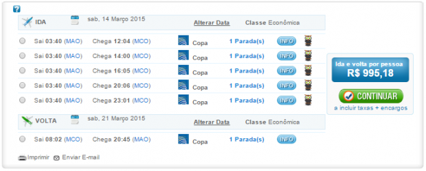 passagens-aereas-mao-mco-copa