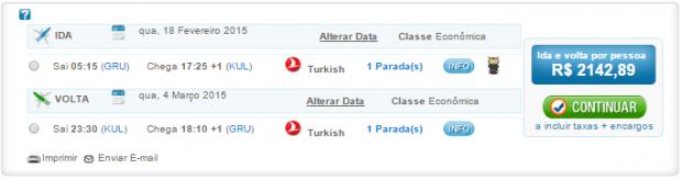passagens-aereas-sao-kul-turkish