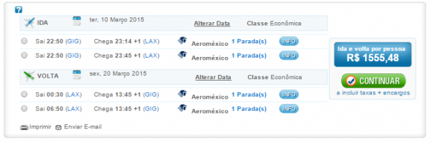 passagens-aereas-rio-lax-mar