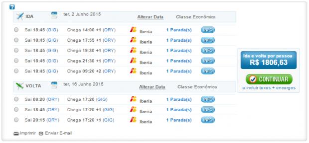 passagens-para-europa-rio-par