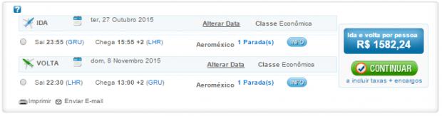 passagens-aereas-londres-aeromexico